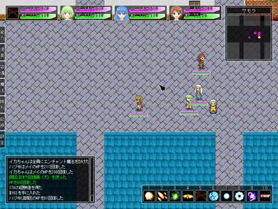 shiro_map
