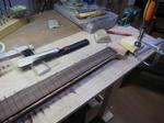 fingerboard_21.jpg