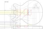 design_01_1.png