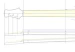 design_01_2.png