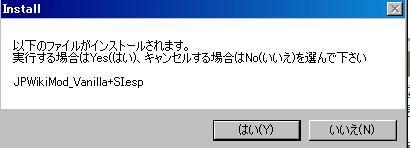 o0005.jpg