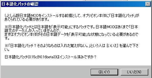 o0012.jpg