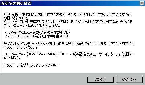 o0013.jpg