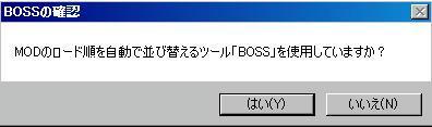 o0024.jpg