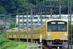DSCF2291.JPG