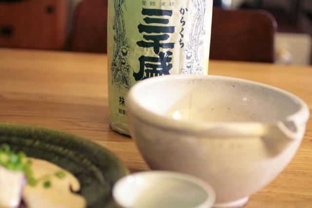 20090502_michisakari.jpg