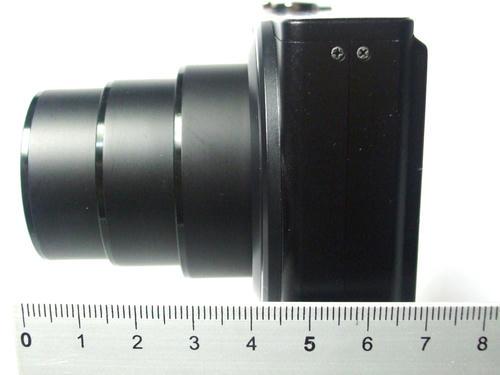 DSCF0355.JPG