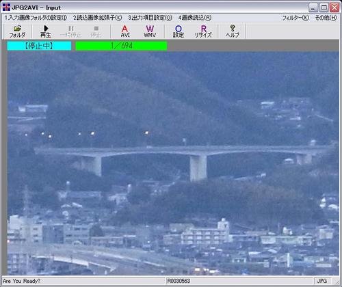 eabaab8c.jpg