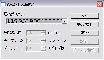 17d8956f.jpg