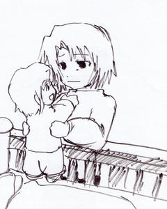 SyeiKako2.jpg