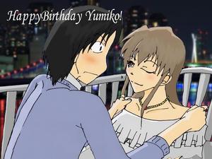 BirthdayYumiko.jpg