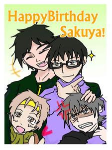 BirthdaySakuya.jpg