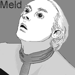 meld1.png