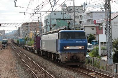 RIMG_1204.JPG