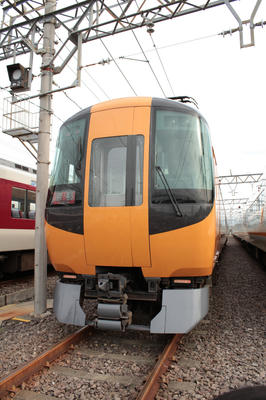 RIMG_2750.JPG