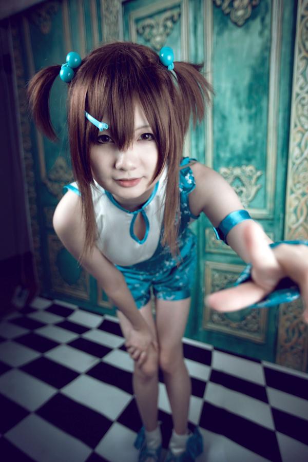 yukin3.jpg