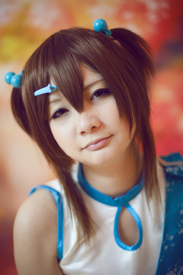 yukin4.jpg