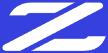 フェアレディZ Z32 ロゴ画像