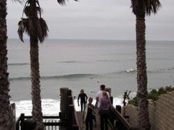 カリフォルニアサーフィンカルチャー・サーフボード