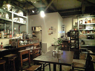 antiques_01.JPG