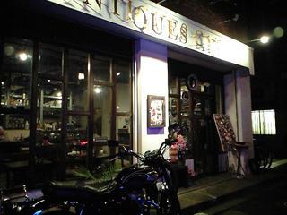 antiques_04.JPG