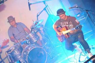 tour12.JPG