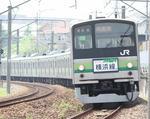 n-IMG_5579.jpg