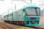 n-IMG_6106.jpg
