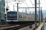 n-IMG_6866.jpg