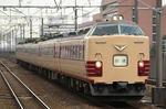 n-IMG_7699.jpg