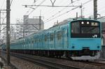 n-IMG_8454.jpg
