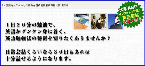 2011062205.jpg