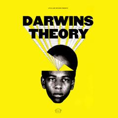 Darwin's Theory - Darwin's Theory