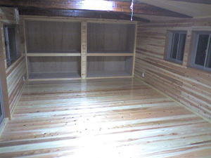 room1-1.png