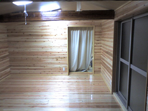 room1-2.png