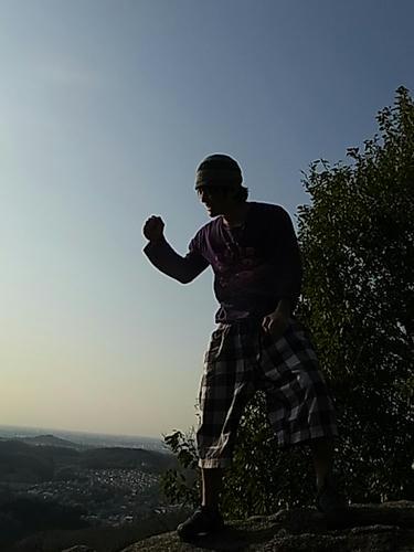 20100311_099.JPG