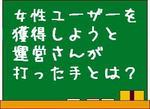7d716201.JPG