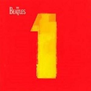 The Beatles -Ⅰ-