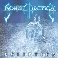 SONATA SRCTICA  - Ecliptica -
