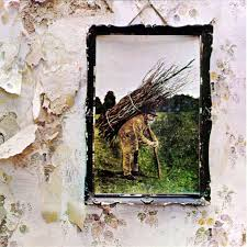 Led Zeppelin - Ⅳ -