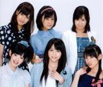 idol186.jpg