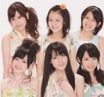 idol187.jpg