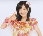 idol188.jpg