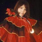 idol190.jpg