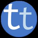 TopTool(beta)