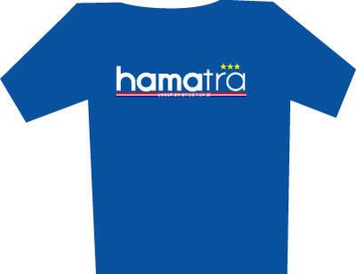 hamatraback.jpg