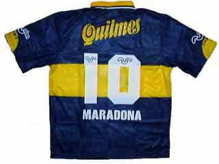 Boca95Maradona-B.jpg