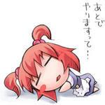 komachi3.jpg