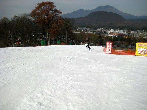 091106_karu1.jpg
