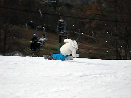 091106_karu4.jpg